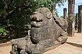 Polonnaruwa ruins (7567996360).jpg