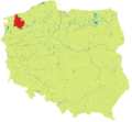Polska dorzecze Regi.png