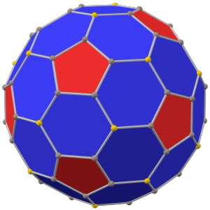 Polyhedron chamfered 12 edeq max.png