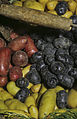 Pommes de terre (Diverses variétés)-2-cliche Jean Weber (23568716472).jpg