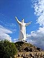 Pomnik Chrystusa w Świebodzinie.jpg