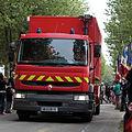 Pompiers Brest-IMG 9251.JPG