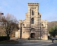Pont-Salomon, l'église.jpg