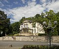 Pont-de-Roide, Hôtel de ville.jpg
