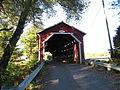 Pont Decelles (Brigham) - septembre 2012 01.JPG