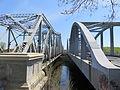 Pont Lachapelle, écart entre les deux structures.jpg