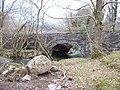 Pont Talyrni - geograph.org.uk - 148251.jpg