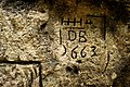 Pont des Anabaptistes Inscriptions 04 10.jpg