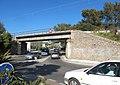 Pont ferroviaire à Hyères 2.jpg