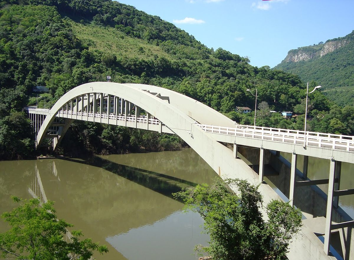 Image Result For Ponte A