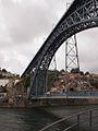 Ponte Luís I (14399826241).jpg