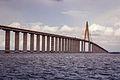 Ponte Rio Negro ao entardecer.jpg