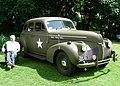 Pontiac (15575701049).jpg