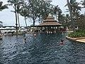 Pool view Kata.jpg