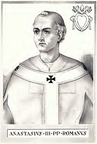 Pope Anastasius III Illustration.jpg