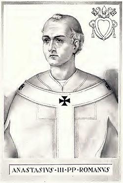 Pope Anastasius III Illustration.jpg