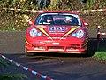 Porsche 911 gt3 (3017122672).jpg