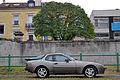 Porsche 944 S - Flickr - Alexandre Prévot.jpg