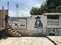 Port-au-Prince, Haiti - panoramio (45).jpg