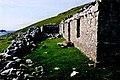 Port - Derelict cottage in deserted fishing village - geograph.org.uk - 1354673.jpg