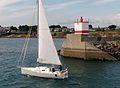 Port Crouesty 029.JPG