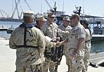 Port call visit to Jebel Ali DVIDS437050.jpg