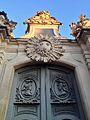 Portail de l'Hôtel de la Guerre Versailles.jpg