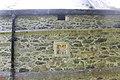 Porthaethwy - Eglwys y Santes Fair Gradd II gan Cadw 29.jpg
