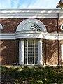Portico University of Virginia.jpg