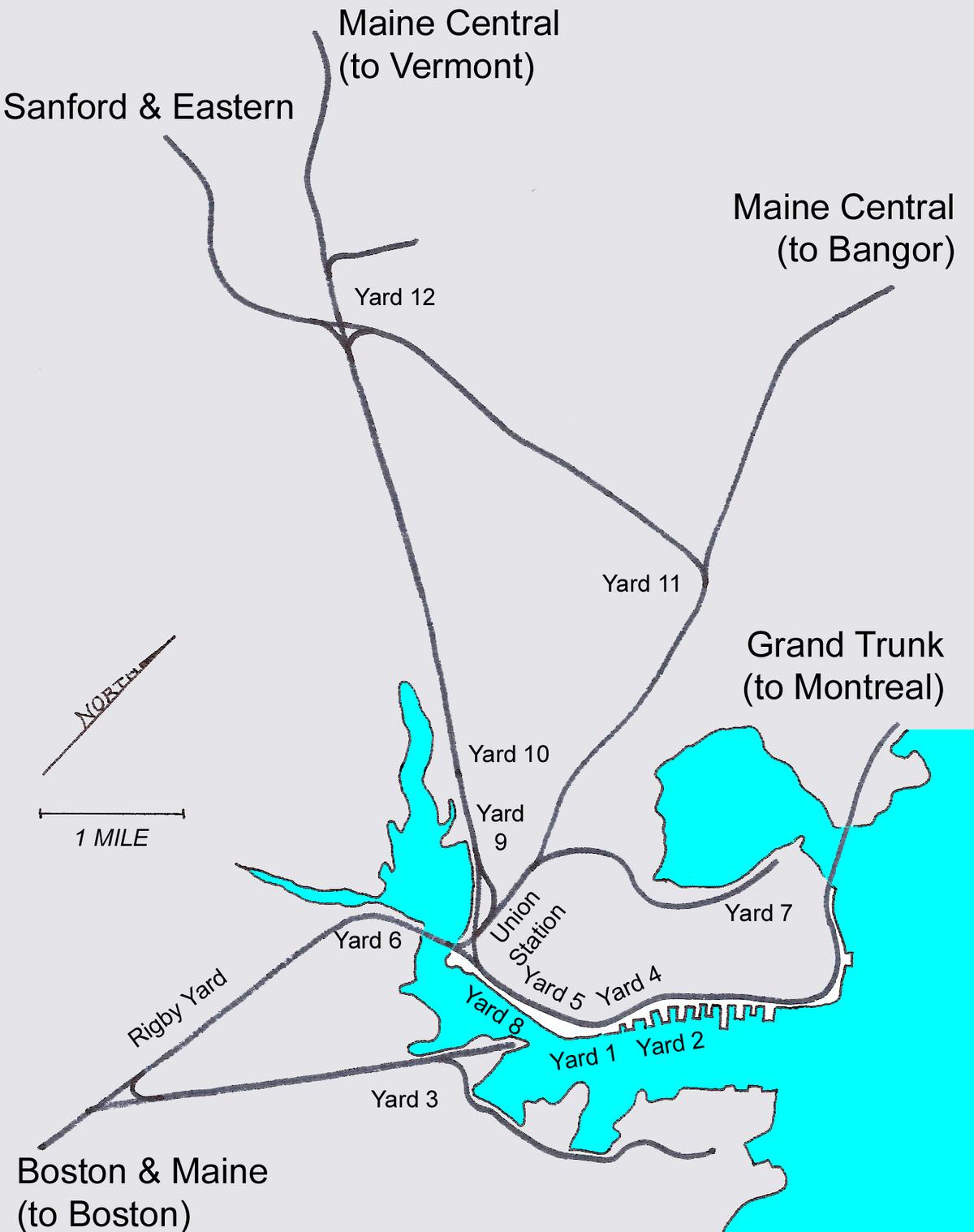 Portland Terminal Company - Wikipedia