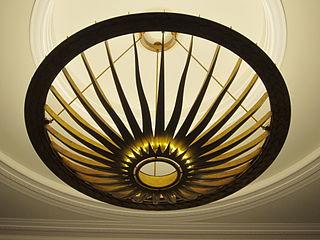 Solar Wreath