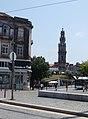 Porto, Torre dos Clérigos (1).jpg