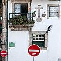 Porto (10513686244).jpg