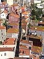 Porto (23543378082).jpg