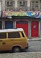 Porto (5547412717).jpg