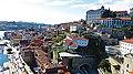 Porto - panoramio (75).jpg