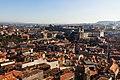Porto - panoramio (88).jpg