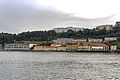Porto Portugal February 2015 17.jpg
