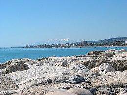Porto d'Ascoli