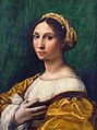 Portrait-of-a-Young-Girl-Raphael.jpg