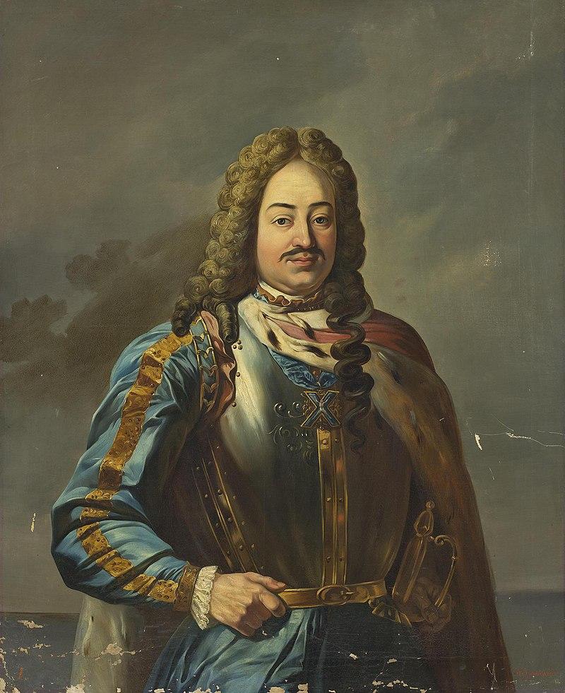 Портрет Франца Лефорта.jpg