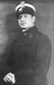 Portrait of Giovanni Randaccio.png
