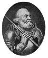 Portrait of Goetz von Berlichingen Wellcome M0010216.jpg