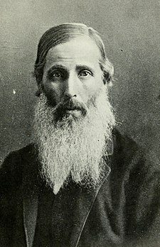 Portrait of Henry Sidgwick.jpg