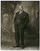 Portrait of Joseph (Joe) Seraphim Fortes, 1919.jpg