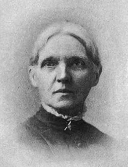 Portrait of Julia Abigail Fletcher Carney.jpg