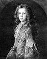 Portrait of Prince James as boy 06 enh.jpg