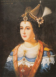 Portrait of Rabia Gülnuş.jpg