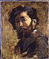 Portrait of Vollon by Carpeaux.jpg