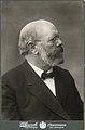 Portrett av Jørgen Gunnarson Løvland, 1906 (6183953761).jpg